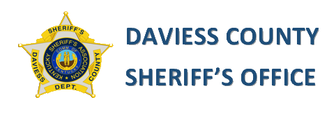 accident reports are avaliable at the daviess county sheriffs office within three working days of the accident confirm that the report is ready by calling